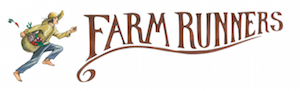 Farm Runners Logo
