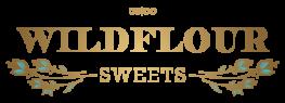 Wildflour Sweets