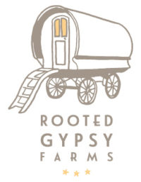 Rooted Gypsy Farms