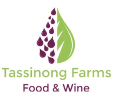 Tassinong Food & Wine