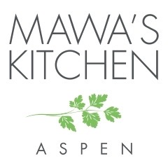 Mawa's Kitchen